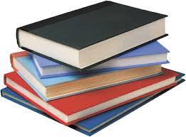 libros texto 17 18