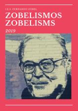 ZOBELISMOS / ZOBELISMS