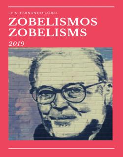 ZOBELISMOS/ZOBELISMS