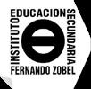 IES Fernando Zóbel, Cuenca